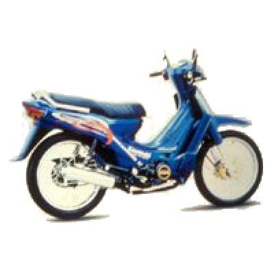KAZE-R 115 (00-04)