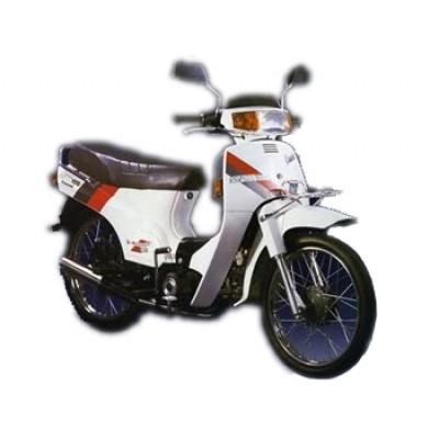 MAX 100 6V