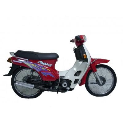 MAX 100 12V