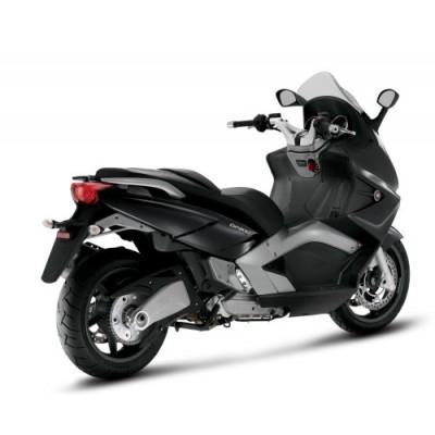 GP 800 2008-