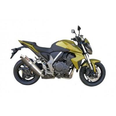 CB 1000R (SC 60) 2009-2010