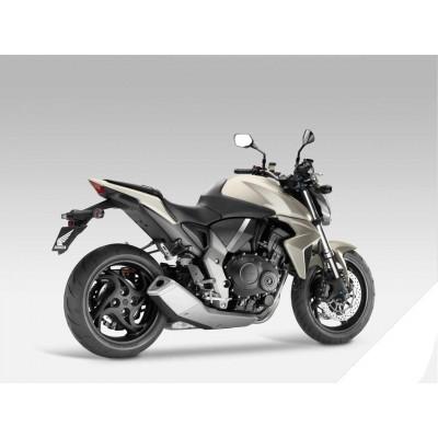 CB 1000R (SC 60) ABS 2009-2010