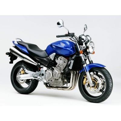 CB 900 HORNET 2006-2007