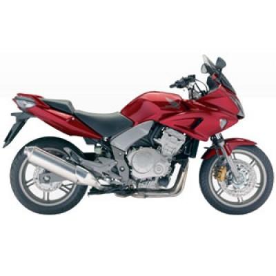 CBF 1000 2006-2009