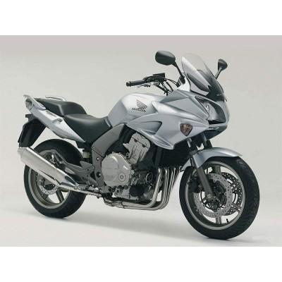 CBF 1000 ABS 2006-2009