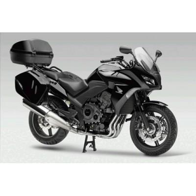 CBF 1000 ABS 2010