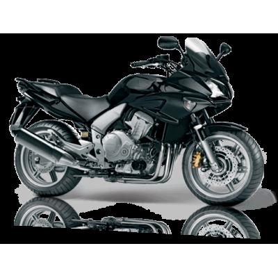 CBF 1000 ABS 2011-2012