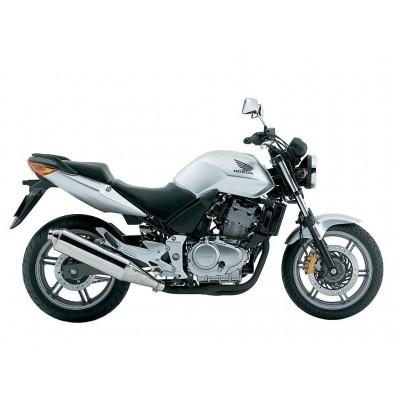 CBF 500 ABS 2004-2006
