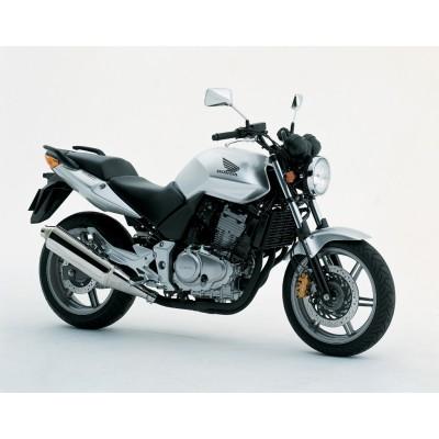CBF 500 ABS 2007-2008