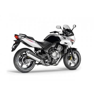 CBF 600S ABS 2012