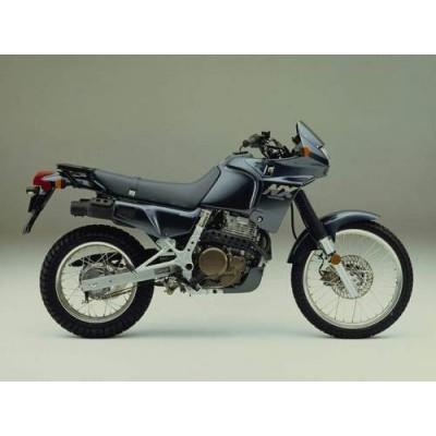 NX 650 DOMINATOR 1988