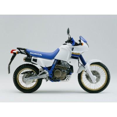 NX 650 DOMINATOR 1991