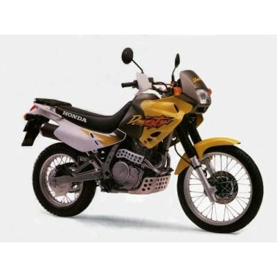 NX 650 DOMINATOR 1992-1994