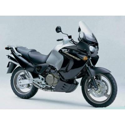 XLV 1000 VARADERO 1999-2002