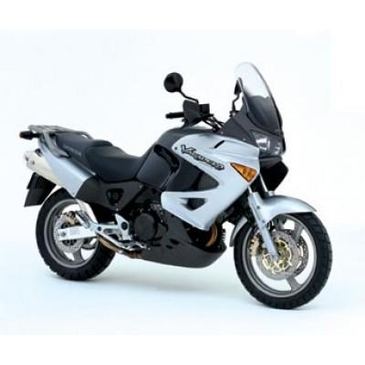 XLV 1000 VARADERO 2003