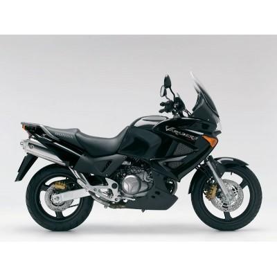 XLV 1000 VARADERO 2006