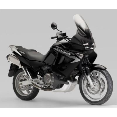 XLV 1000 VARADERO 2007-2010