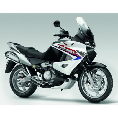 XLV 1000 VARADERO 2011-2012