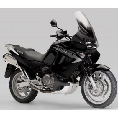 XLV 1000 VARADERO ABS 2007-2010