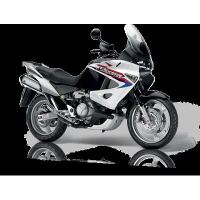 XLV 1000 VARADERO ABS 2011-2012