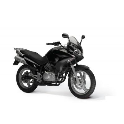 XLV 125 VARADERO 2001-2011