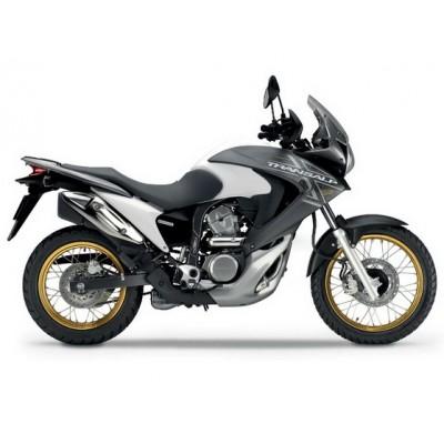 XLV 700 TRANSALP ABS 2008-2013