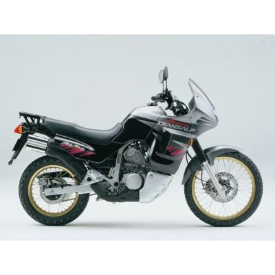 XLV 600 TRANSALP 1994-1996