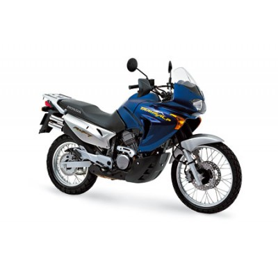 XLV 650 TRANSALP 2001-2007