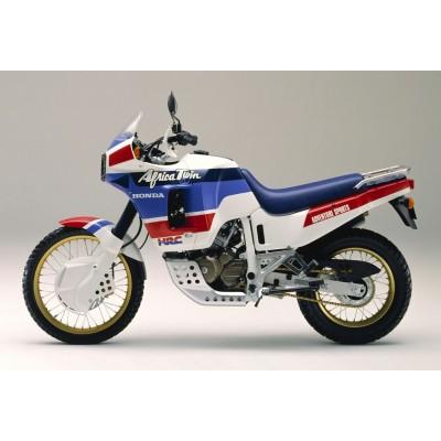 XRV 650 AFRICA 1988-1990