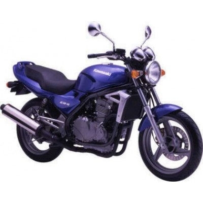 ER-5 1997-2000
