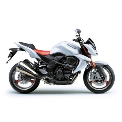 Z1000 (ZR 1000 B7F/B8F/B9F) 2007-2009