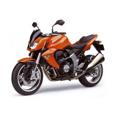 Z1000 ABS (ZR 1000 C7F/C8F/C9F) 2007-2009