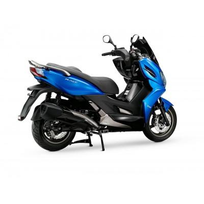 K-XCT 300 ie 2012-2013