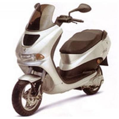 ELYSEO 150 2001-2004