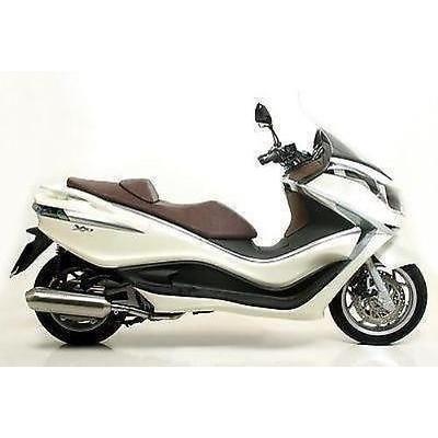X10 350 ie 2012-2013