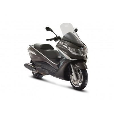 X10 500 ie 2012-2013