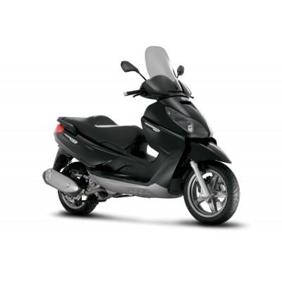 X7 250 ie 2008-2009