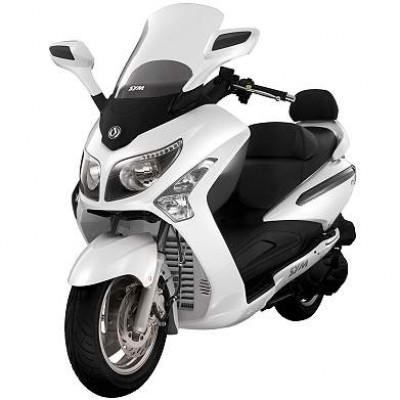 GTS 250 ie 2010-2012