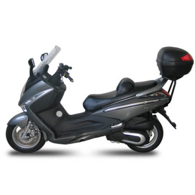 JOYMAX 250 2005-2006