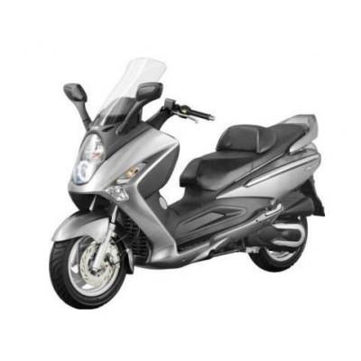 JOYMAX 250 ie 2007-2008