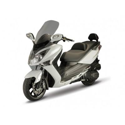 JOYMAX 300 ie EVO 2010-2013