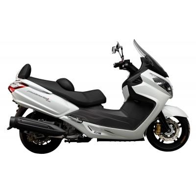 MAXSYM 400 ie 2011-2013