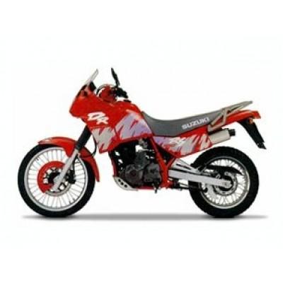 DR 800S BIG 1999-2000