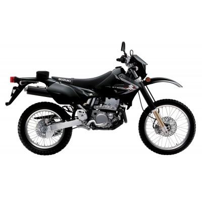DRZ 400S 2011-2012