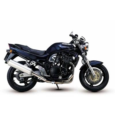 GSF 1200 BANDIT 1995-2000