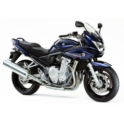GSF 1250S ABS BANDIT 2007-2009
