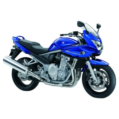 GSF 650S ABS BANDIT 2009-2011