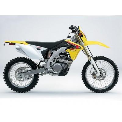 RMX 450 2010-2012