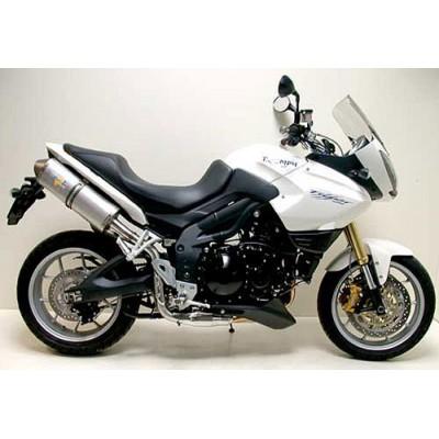 TIGER 1050 2007-2010