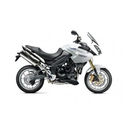 TIGER 1050 2011-2012
